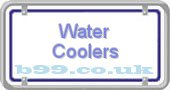 water-coolers.b99.co.uk